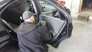 stop a auto glass repair replacement 19 photos auto glass services 2829 west reno ave oklahoma city ok phone number yelp