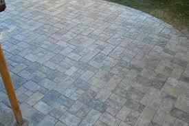 blue stained concrete patio. Hand Stained Patio With Stamped Concrete Littleton CO | \u0026 Sidewalk Ideas Pinterest Patios, And Blue E