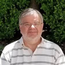 James HILDEBRANDT | Senior Manager, R&D | PhD | Thermo Fisher Scientific,  Massachusetts | TFS | Clinical Diagnostics Division