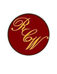 Pansy Archer Service Details - Meadville, Pennsylvania | Ryan M ...