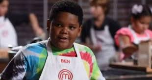 Masterchef Junior star Ben Watkins dies ...