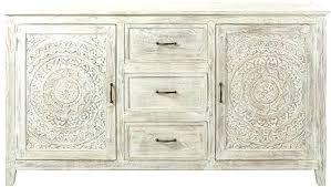 white washed mango wood. Whitewashed Mango Wood Furniture Toddler Rooms Interior Design Apps For  Ipad Pro White Washed Q