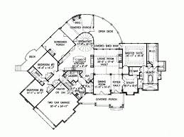 105 best beautiful (big) floorplans images on pinterest Southern Living Vintage Lowcountry House Plans the amicalola cottage house plans first floor plan house plans by designs direct One Story House Plans Southern Living