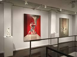 Coincidences | Hugo Galerie | Artsy