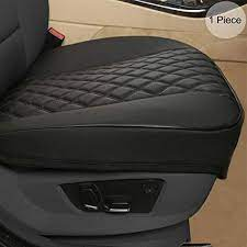 8 top 8 best car seat covers ideas
