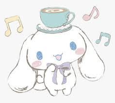 Shinamorōru) is a character series created by sanrio in 2001, with character designs from miyuki okumura. Freetoedit Cute Sanrio Cinnamoroll Cute Cinnamoroll Sanrio Hd Png Download Transparent Png Image Pngitem