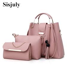 Sisjuly <b>Handbag</b> Official Store - Small Orders Online Store, Hot ...