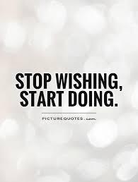 Wish Quotes Simple 48 Wish Quotes 48 QuotePrism