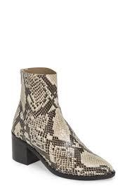 Womens Treasure Bond Shoes Nordstrom