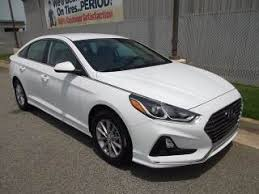 2018 hyundai sonata. perfect sonata 2018 hyundai sonata se throughout hyundai sonata e