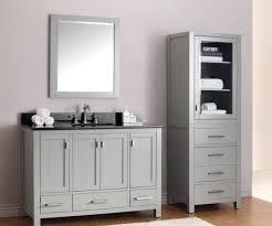 54 inch bathtub medium size of special images about inch bathroom vanity single sink v inch 54 inch bathtub