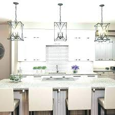 small chandeliers for kitchens small kitchen table ideas small kitchen chandelier small kitchen chandeliers light oil