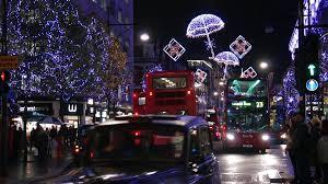 christmas lighting decoration. christmas lighting decoration a