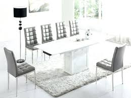 white marble table top. Marble Table Top Dining White Best Simple Design