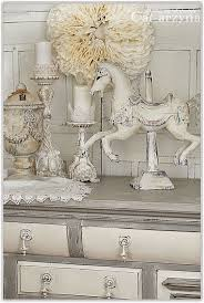 Shabby Chic Furniture Bedroom 17 Best Ideas About Shabby Chic Bedrooms On Pinterest Shabby