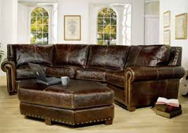 traditional leather sofas. Contemporary Leather Awesome Traditional Leather Sofa 49 Contemporary Inspiration With  In Sofas 0