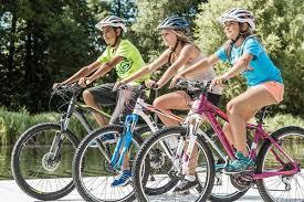 Child Bike Size Chart Kids Bike Size Guide Tredz Bikes Tredz Bikes