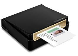 Card Scanner Amazon In Buy Penpower Worldcard Pro Business Card Scanner For