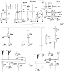 1983 mustang fuse diagram 1983 auto wiring diagram schematic 1982 mustang gt wiring diagrams 1982 home wiring diagrams on 1983 mustang fuse diagram