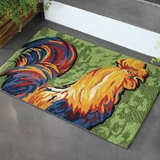rooer indoor rug grandin road traditional outdoor rugs