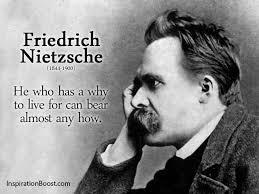 Friedrich Nietzsche Live Quotes | Inspiration Boost via Relatably.com