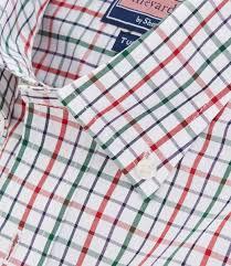 Pin by Lou Dettrey on Fall and winter fashion   Shirts, Mens attire, Mens  sports shirts