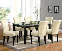 chair seat upholstery fabric wonderful upholstered dining chas decor furniture cloth kitchen for grey leather room