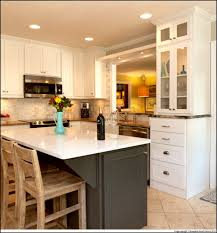 kitchen room amazing how to reface kitchen cabinets how much is