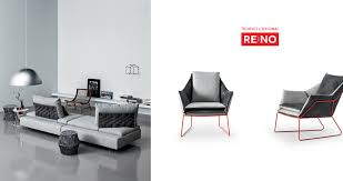 meubles re no contemporary furniture