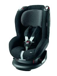 car seat maxi cosi pebble toys r us
