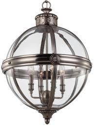 antique chandelier globes feadams4panl detail 1454344300 images
