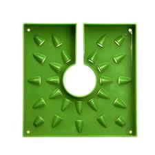Floraflex Nutrients Feed Chart Floraflex Floracap