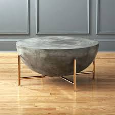 round table living room black circle coffee table full size of living room circular glass side table living room table round round coffee table black glass