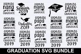 53 hoodie vectors & graphics to download hoodie 53. Graduation Family Bundle Graphic By Designartstore Creative Fabrica