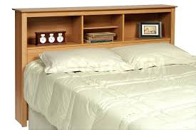 Bookcase Headboard Full Bed Queen Size Plans. Bookcase Headboard Full Size  Bed King Oak. Diy Bookcase Headboard Plans Twin ...