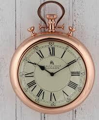 jazz it up contemporary designer clocks