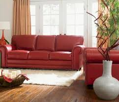 leather furniture living room ideas. the 25 best red leather sofas ideas on pinterest couches sectional and brown living room furniture s