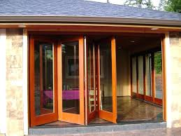 folding patio doors home depot. Home Depot Sliding Patio Doors Medium Size Of At Folding Images O