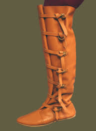 meval tall riding boots
