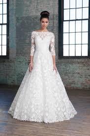 wedding gowns north brisbane