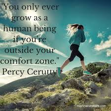 Motivational Running Quotes Cool 48 Motivational Running Quotes From World Class Runners And Coaches