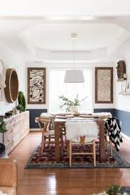 are you looking for modern dining chairs i have a list of them with sources