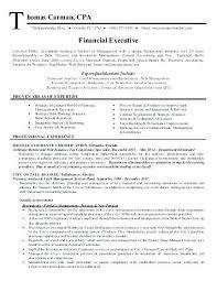 ou optimal resume optimal resume lovely optimal resume optimal resume  optimal resume ou career services optimal . ou optimal resume ...