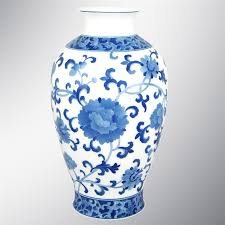 Image result for 青花瓷