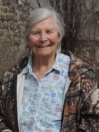 Mary Rae Reece, Elkader, Iowa, November 4, 2018 – Grau Funeral Homes