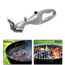 Popular <b>Grill Outdoor</b>-Buy Cheap <b>Grill Outdoor</b> lots from China <b>Grill</b> ...