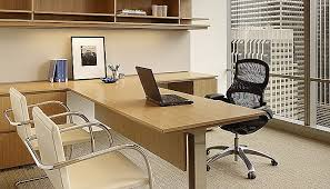private office design. Grahams Office Furniture Unique Graham Private Design And Planning Knoll