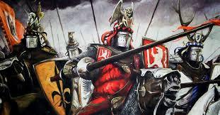 bretonnia crusade 1280