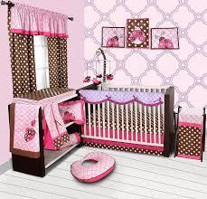 magnificent ladybug crib bedding with elephant crib bedding girl and baby girl bedding sets for cribs