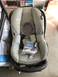 maxi cosi mico max 30 infant car seat grey gravel ic160czk extra base included